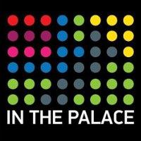 Международный фестиваль короткометражных фильмов IN THE PALACE