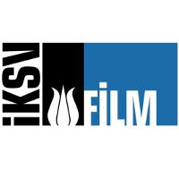 Стамбульский международный кинофестиваль