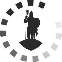 Kanivfest — кинофестиваль в Каневе