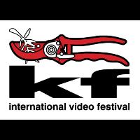 Международный канский видеофестиваль