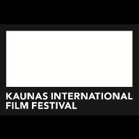 Международный кинофестиваль в Каунасе