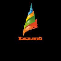 Казанский международный фестиваль мусульманского кино