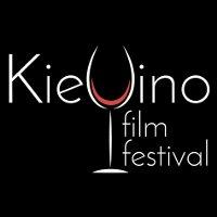 Международный фестиваль короткометражных фильмов KieVino