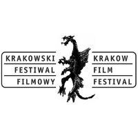Кинофестиваль в Кракове
