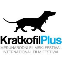 Международный кинофестиваль Kratkofil Plus