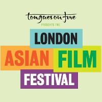 Лондонский фестиваль азиатского кино