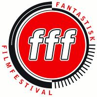 Международный фестиваль фантастических фильмов в Лунде