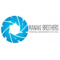Международный кинофестиваль «Братья Манаки»