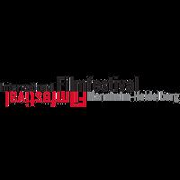 Международный кинофестиваль Мангейм — Гейдельберг