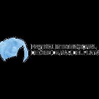 Международный кинофестиваль в Мар-дель-Плата