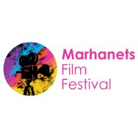 Марганецкий международный фестиваль короткометражных фильмов