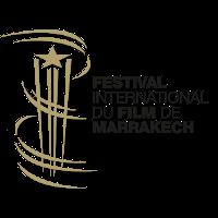 Международный кинофестиваль в Марракеше