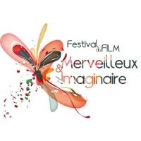 Кинофестиваль Festival du Film Merveilleux & Imaginaire