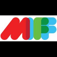 Мельбурнский международный кинофестиваль