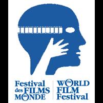 Монреальский международный кинофестиваль