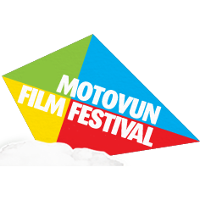 Кинофестиваль в Мотовуне