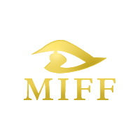 Международный кинофестиваль в Мумбаи