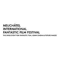 Международный фестиваль фантастических фильмов в Невшателе