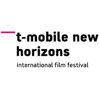 Кинофестиваль «Новые горизонты»
