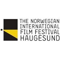 Норвежский международный кинофестиваль