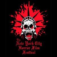 Фестиваль фильмов ужасов в Нью-Йорке