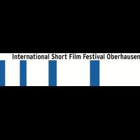 Международный кинофестиваль короткометражного кино в Оберхаузене