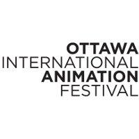 Международный анимационный фестиваль в Оттаве