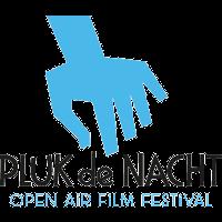 Кинофестиваль Pluk de Nacht