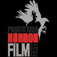 Фестиваль фильмов ужасов в Пуэрто-Рико