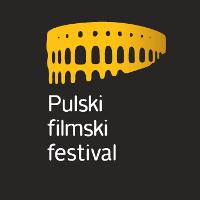 Кинофестиваль в Пуле