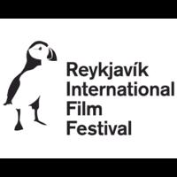 Рейкьявикский международный кинофестиваль