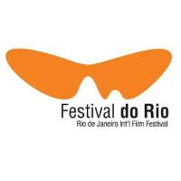 Международный кинофестиваль в Рио-де-Жанейро