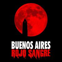 Международный кинофестиваль Rojo Sangre