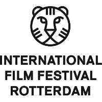 Международный роттердамский кинофестиваль