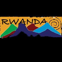 Кинофестиваль в Руанде