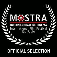 Международный кинофестиваль в Сан-Паулу