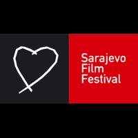 Сараевский кинофестиваль