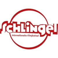 Международный кинофестиваль SCHLINGEL