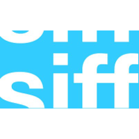 Международный кинофестиваль в Сиэтле