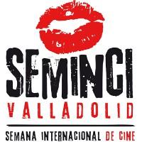 Международный кинофестиваль в Вальядолиде