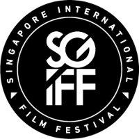 Сингапурский международный кинофестиваль