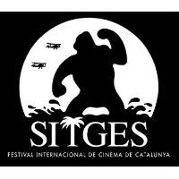 Кинофестиваль в Сиджесе