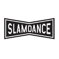 Кинофестиваль Slamdance
