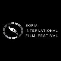 Международный кинофестиваль в Софии
