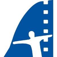 Международный фестиваль фильмов о правах человека «Сталкер»