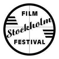 Международный кинофестиваль в Стокгольме
