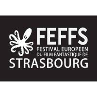 Европейский фестиваль фантастических фильмов в Страсбурге