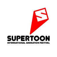 Международный анимационный фестиваль SUPERTOON