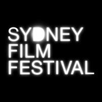 Кинофестиваль в Сиднее
