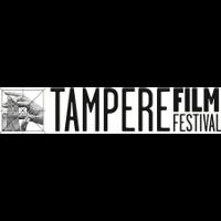 Кинофестиваль в Тампере